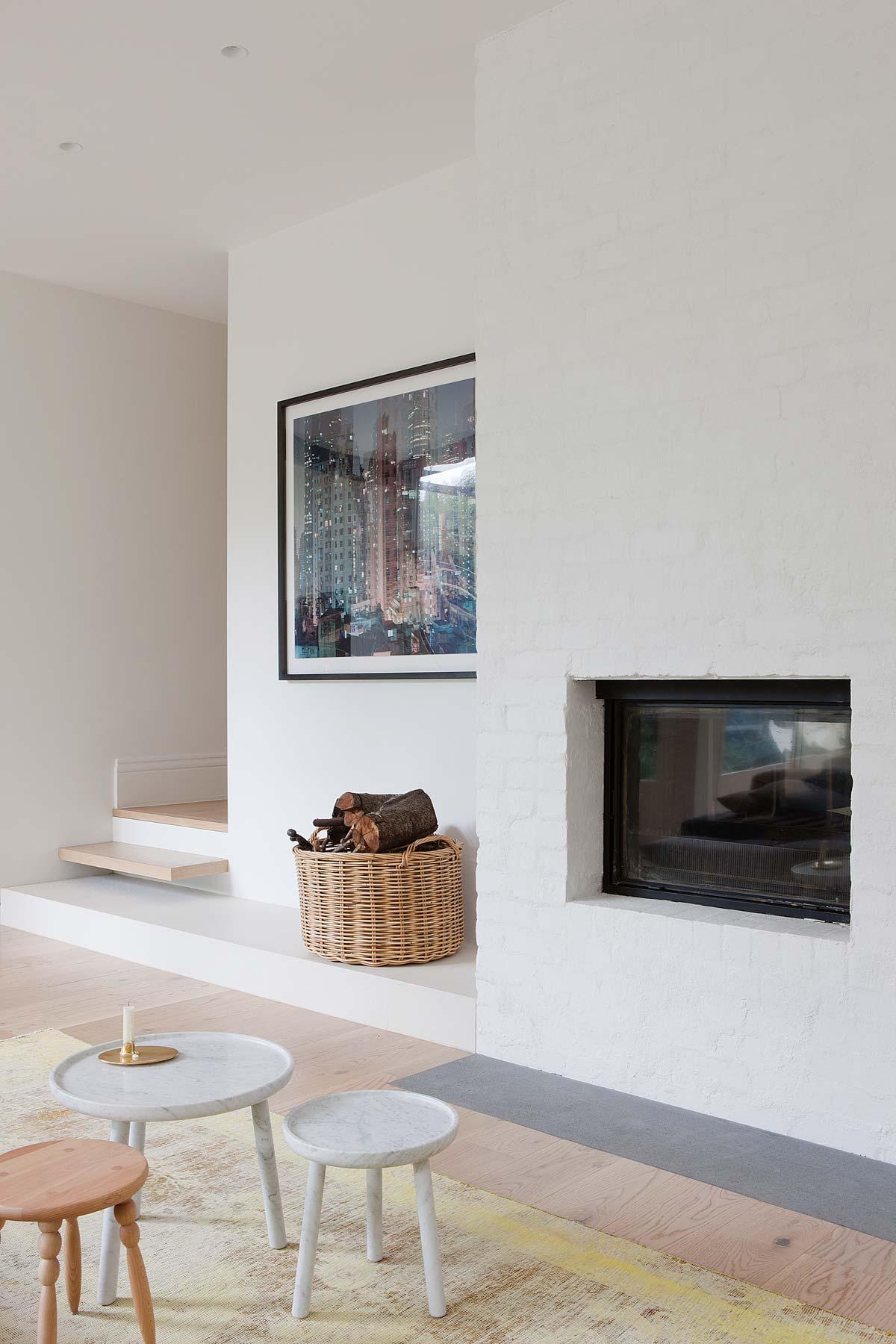 modern-family-home-elwd12