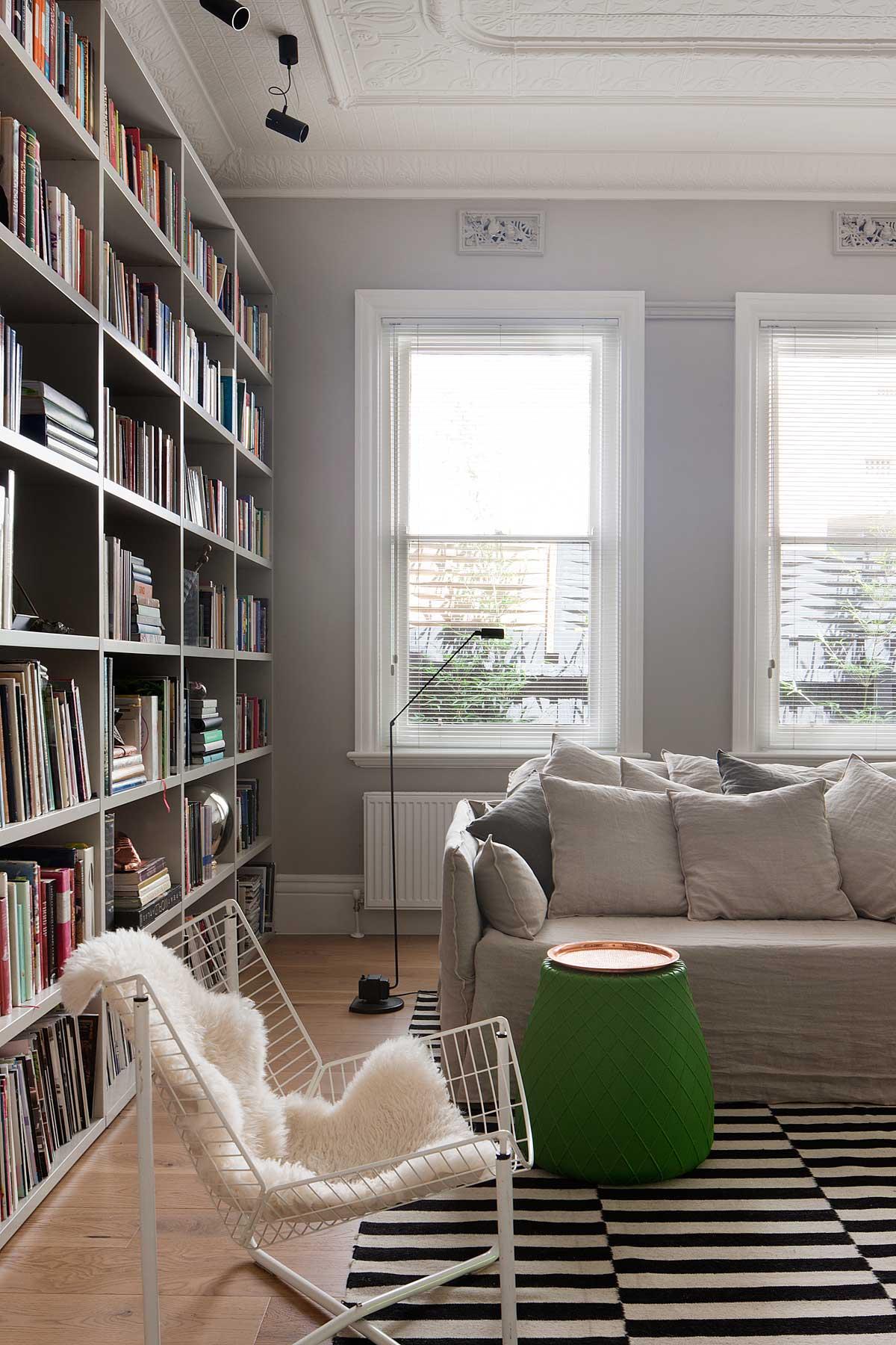 modern-family-home-elwd2