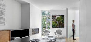 modern family home living akb 300x140 - Summerhill House
