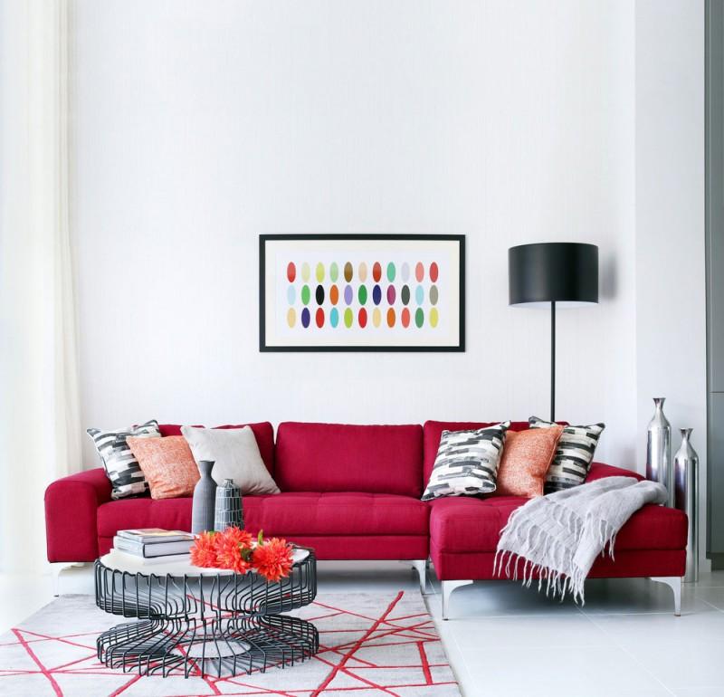 modern family home llid 800x770 - Butterton Residence