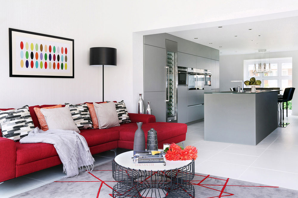 modern-family-home-llid2