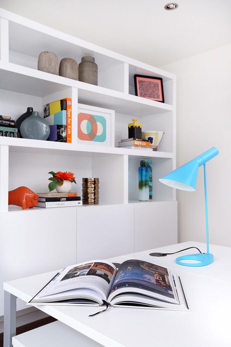 modern-family-home-llid5
