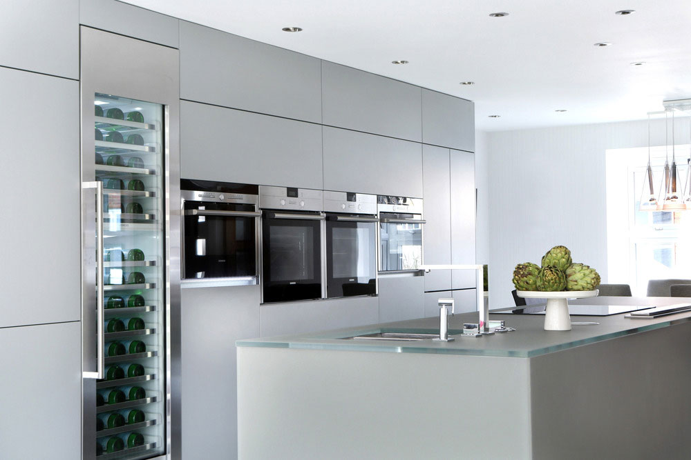 modern-family-home-llid6
