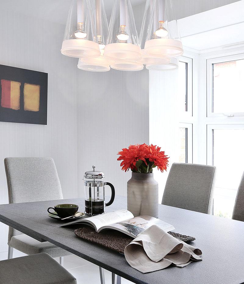 modern-family-home-llid7