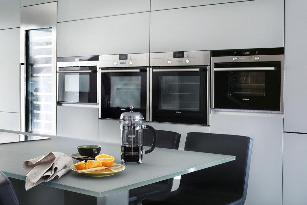 modern-family-home-llid8