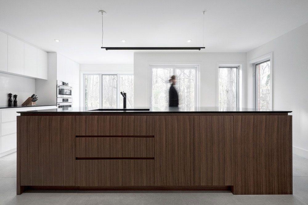 modern family home nordik 1000x668 - Ile Blanche Residence