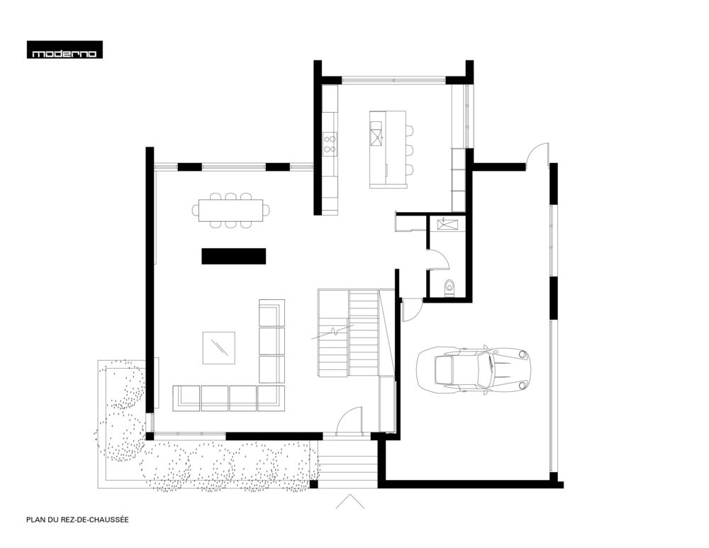 modern-family-home-plan-am