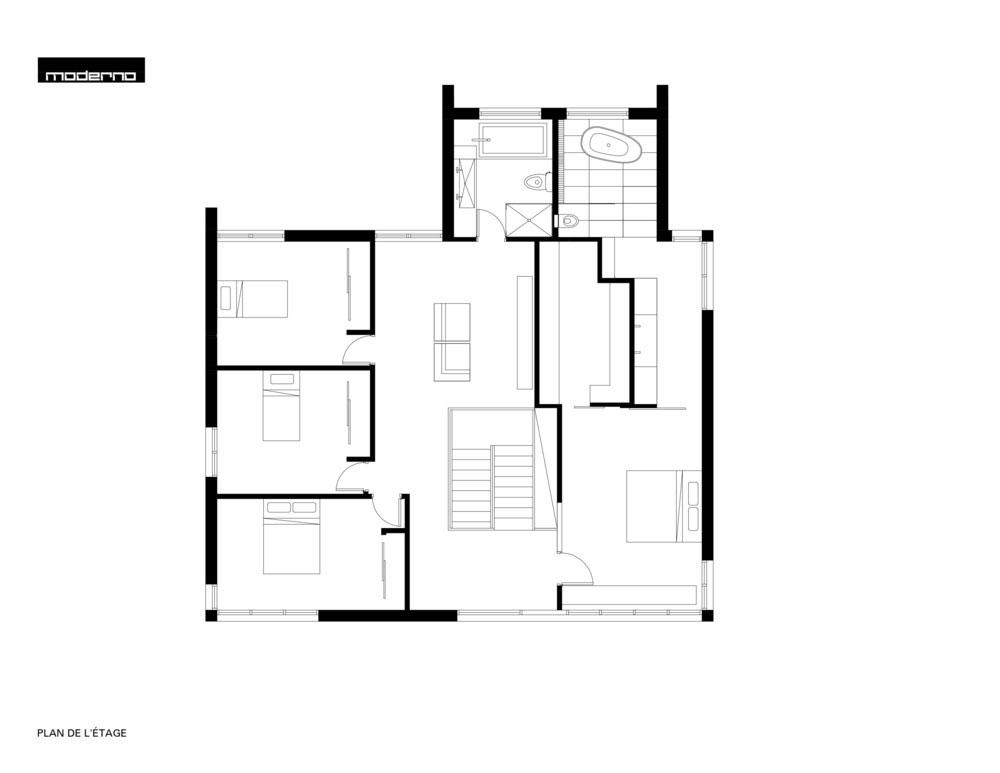 modern-family-home-plan-am2