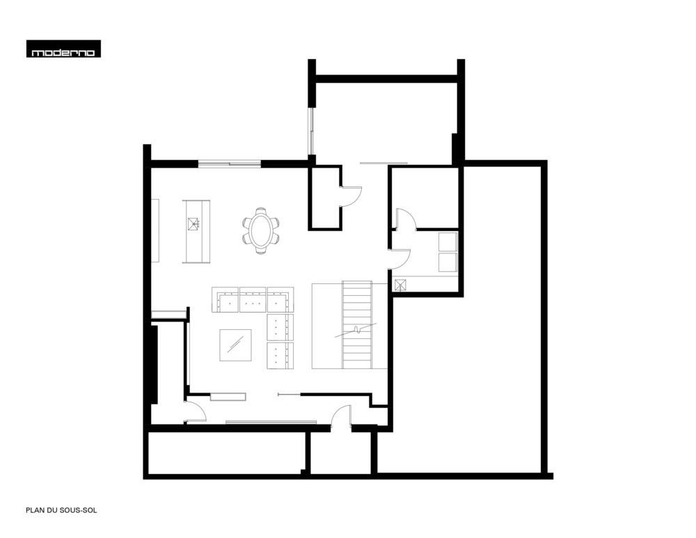 modern-family-home-plan-am3