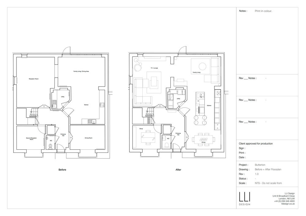 modern-family-home-plan-llid