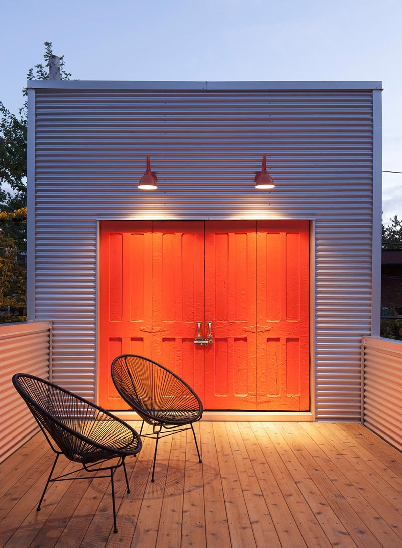 modern-family-home-shed3