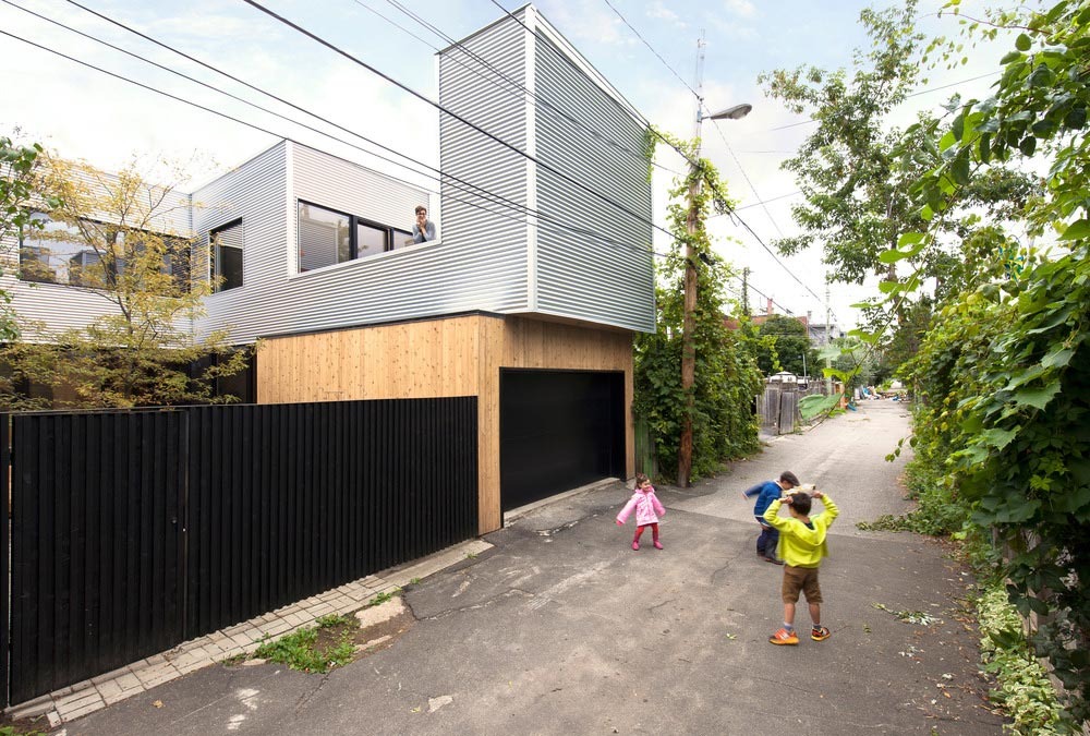 modern-family-home-shed5