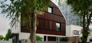modern-family-home-wfa10