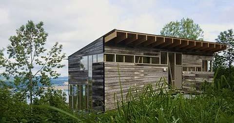 modern-farm-house-2