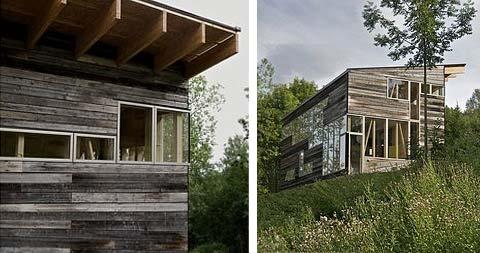 modern-farm-house-3