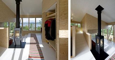 modern-farm-house-4