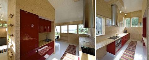 modern-farm-house-5