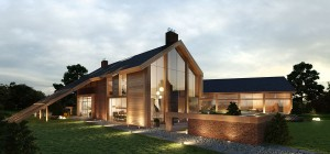 modern-farm-house-pb