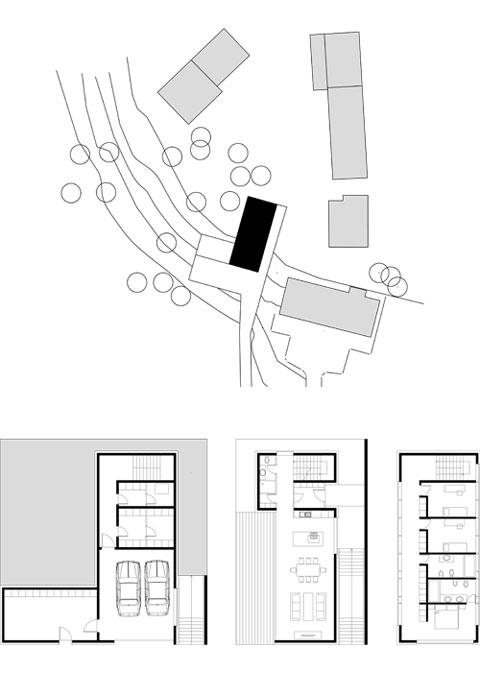 modern-farm-house-plan-suha