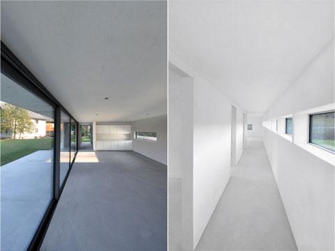modern-farm-house-suha-5