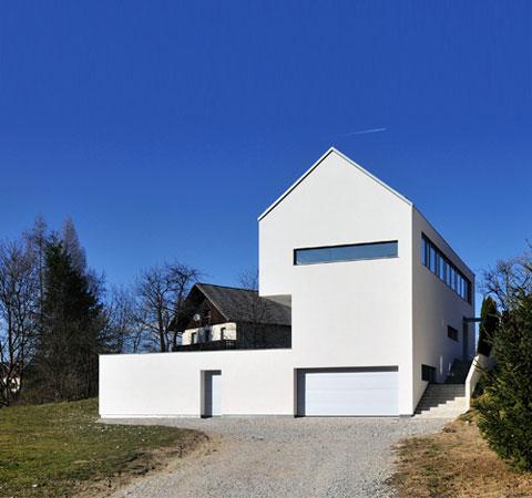 modern-farm-house-suha