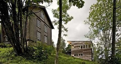 modern-farm-house
