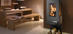 modern fireplace pico kamin 300x140 - Pico Kamin: Warm feeling, cool features