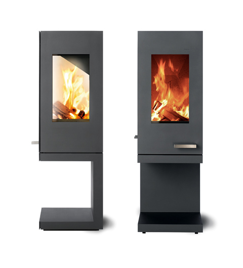 modern-fireplace-pico-kamin1