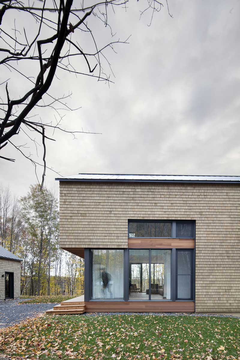 modern-forest-home-kl2