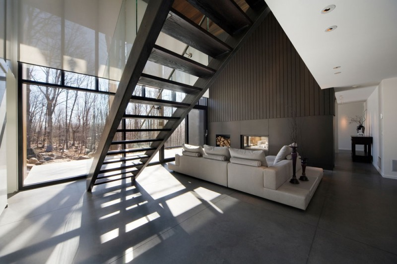 modern-forest-home-msh