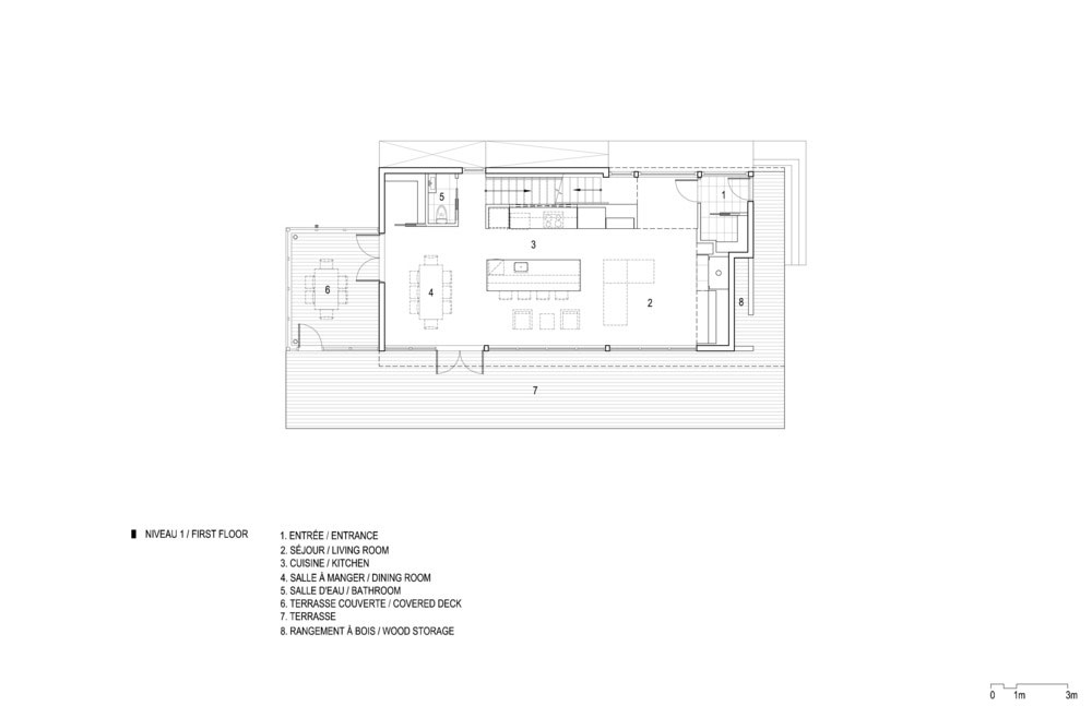 modern-forest-home-plan-kl