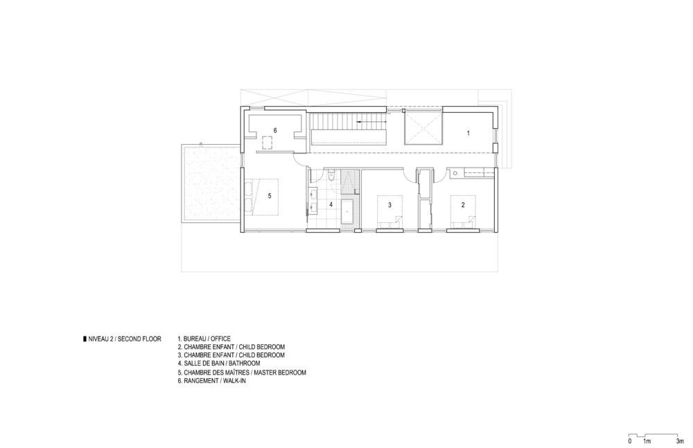modern-forest-home-plan-kl2