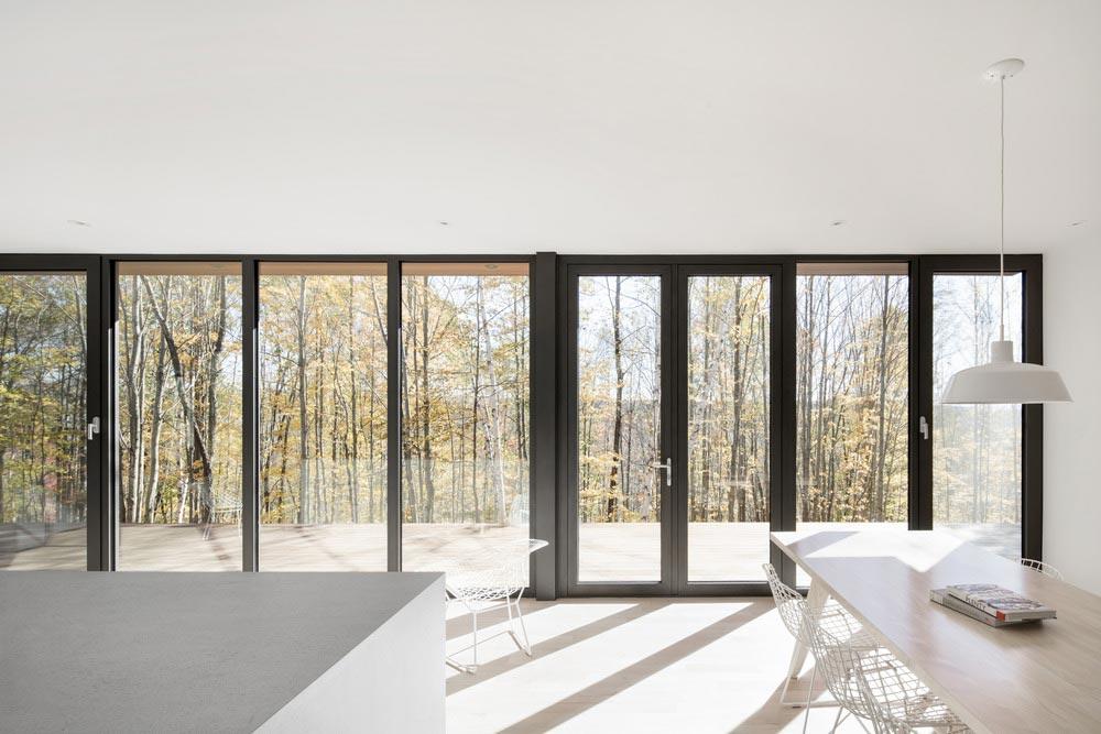 modern-forest-home-plan-kl3