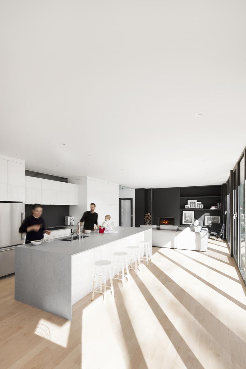 modern-forest-home-plan-kl4