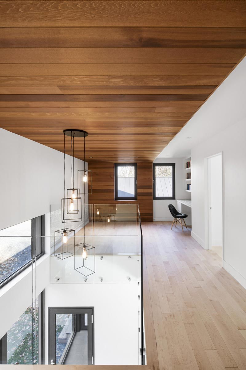 modern-forest-home-plan-kl5