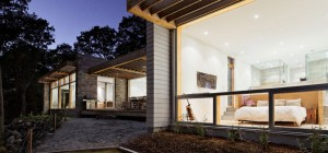 modern-forest-home-tact