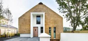 modern-haystack-house-2
