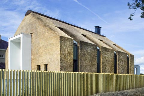 modern-haystack-house-4