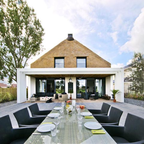 modern-haystack-house-5
