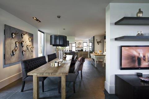 modern-haystack-house-7