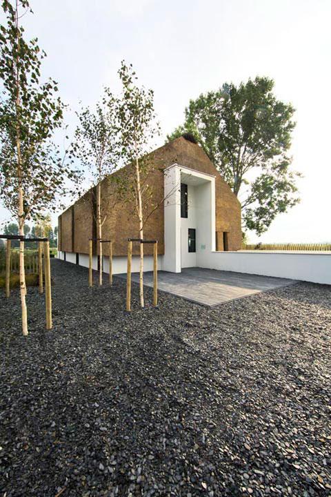 modern-haystack-house
