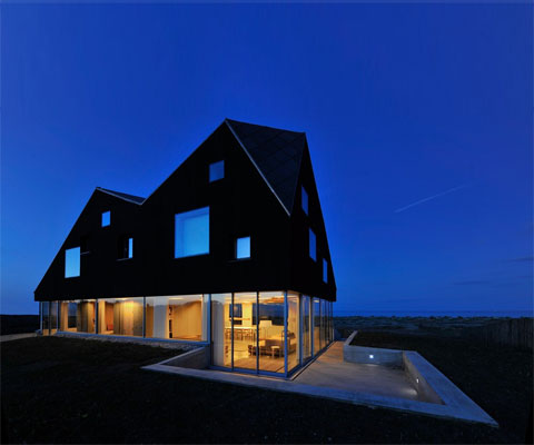 modern-holiday-home-dune-2