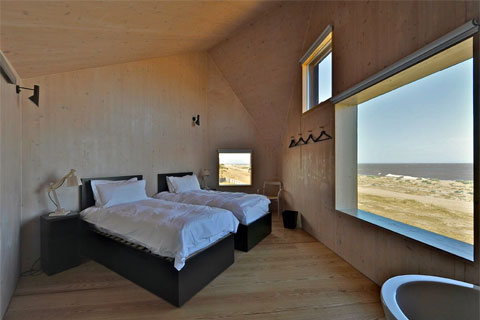modern-holiday-home-dune-3