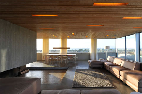 modern-holiday-home-dune-4