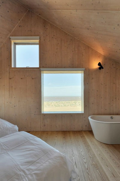 modern-holiday-home-dune-7