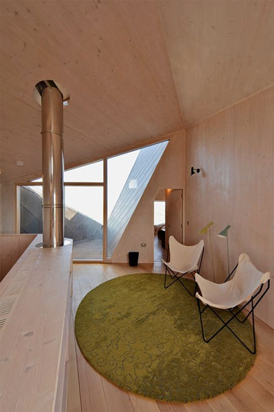 modern-holiday-home-dune-8
