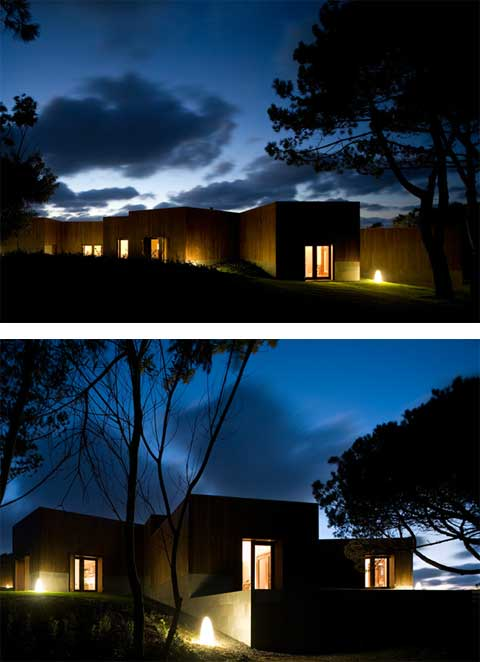 modern-holiday-home-pego-2