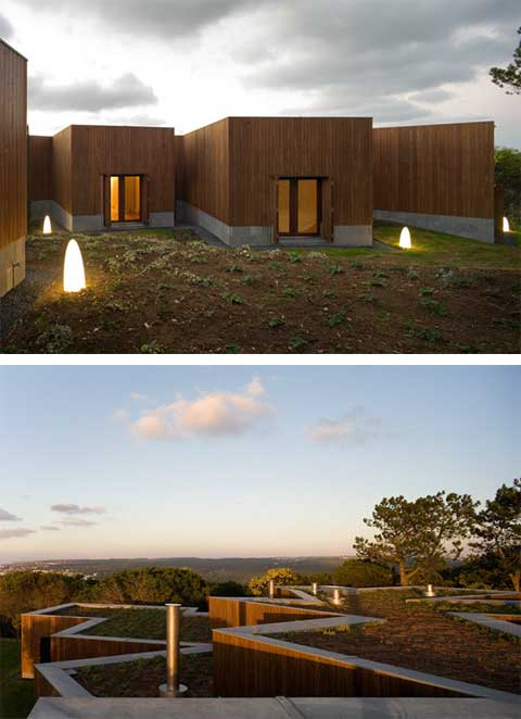 modern-holiday-home-pego-4