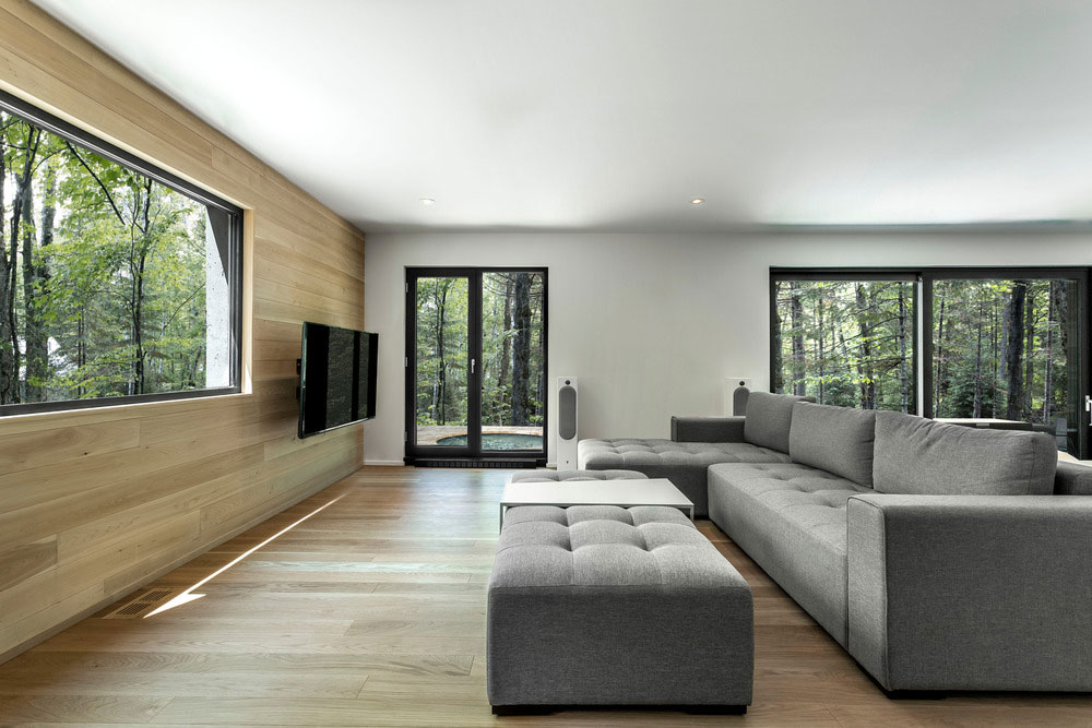 modern-holiday-home-yh2s5