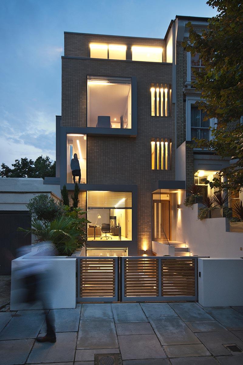 modern-home-90-smerin1